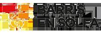 Barris en Solfa 001