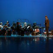 Orquestra Do D'Acords - Projecte Integrasons - Orquestra Infantil i Juvenil Do d'Acords