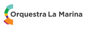 Orquestra La Marina | Integrasons