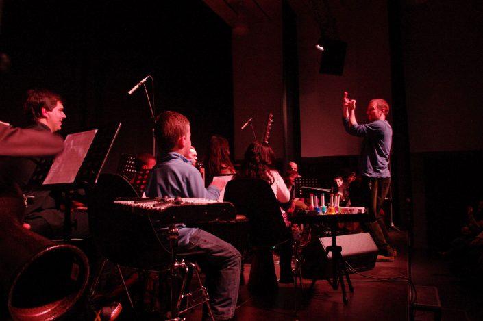 Orquestra-do-d-acords-20180308-Integrasons